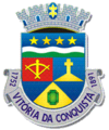 Brasao Vitória da Conquista.png