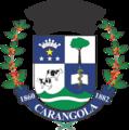 Brasao de Carangola.png