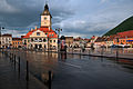 Brasov - The Council House.jpg