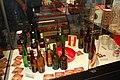 Brauerei Schwechat - Alte Flaschen 01.JPG