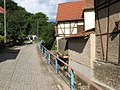 Braugasse, Questenberg - geo.hlipp.de - 13609.jpg