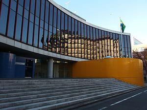 Brazil–Japan relations - Embassy of Brazil in Tokyo