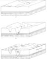 Brea Sandstone Deposition.png