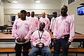 Breast Cancer Awareness Month (37833997416).jpg