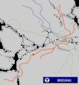 Bredäng Tunnelbana.png