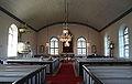 Bredareds kyrka interiör.jpg