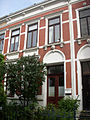 Bremen, Kreuzstraße 108.JPG