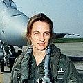 Brenda Scheufele 1992 (cropped).jpg