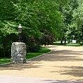 Brentmoor Park.jpg