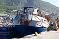 Bressay Bank, Hout Bay 2.jpg
