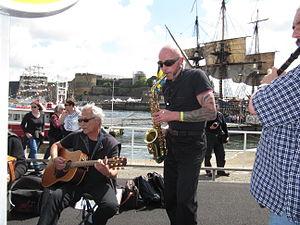 Brest2012 Breizh storming (1).JPG