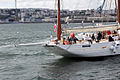 Brest 2012 Biche groix 01.jpg