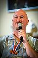 Brian Ibbott at Nerdtacular 2014.jpg