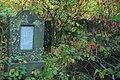 Briceni Jewish Cemetery 11.JPG