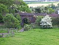 Bridge No.18 - geograph.org.uk - 1473151.jpg