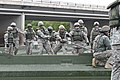 Bridging the Mississippi, Army Reserve bridge companies raft Mississippi during WAREX 150514-A-FW423-693.jpg