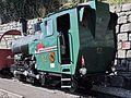 Brienz-Rothorn-Bahn (BRB) - Brienz BRB Talstation 2016-08-11 16-00-55.JPG