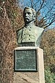 Brig. Gen. George B. Cosby by Anton Schaaf (1915).jpg