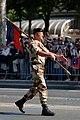 Brigade Serval Bastille Day 2013 Paris t104734.jpg