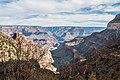 Bright Angel Trail, South Rim, Grand Canyon (33220171980).jpg
