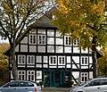 Brilon-Derkere Straße 26-2012-10-19.jpg