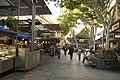 Brisbane City QLD 4000, Australia - panoramio (21).jpg