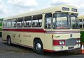 Bristol Greyhound FHW 154D.JPG