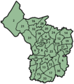 Bristol ward map (1983 to 1999).png
