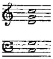 Britannica Violin Tenor Quinton Tuning.png