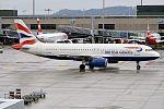 British Airways, G-EUUJ, Airbus A320-232 (31304833511).jpg