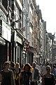 British Isles urban London (1387788273).jpg