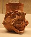 British Museum Mesoamerica 086.jpg