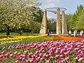 Britzer Garten - Tulipan 2013 - geo.hlipp.de - 36173.jpg