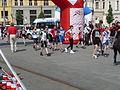 Brněnské běhy 2011 (046).jpg