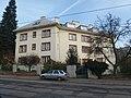 Brno, Gutmannova vila (2).jpg