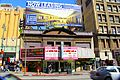 Broadway Theater and Commercial District, 300-849 S. Broadway; 9.jpg