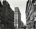 Broadway near Broome Street, Manhattan (NYPL b13668355-482846).tiff
