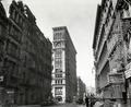 Broadway near Broome Street, Manhattan (NYPL b13668355-482846).tiff