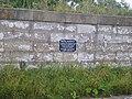 Brock Aqueduct - geograph.org.uk - 1412072.jpg