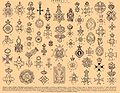 Brockhaus and Efron Encyclopedic Dictionary b43 118-1.jpg