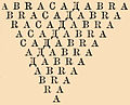 Brockhaus and Efron Jewish Encyclopedia e1 149-1.jpg