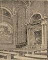 Brockhaus and Efron Jewish Encyclopedia e3 040-0.jpg