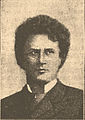 Brockhaus and Efron Jewish Encyclopedia e3 806-0.jpg