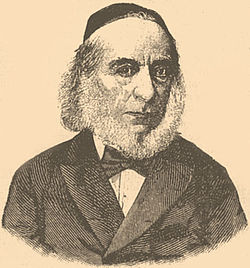 Brockhaus and Efron Jewish Encyclopedia e5 393-0.jpg