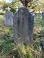 Brockley & Ladywell Cemeteries 20191022 135805 (48946162173).jpg