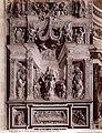 Brogi, Giacomo (1822-1881) - n. 4635 - Certosa di Pavia - Sculture nel coro di Stefano da Sesto.jpg
