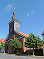 Brome Liebfrauenkirche.JPG