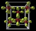 Bromine-pentafluoride-unit-cell-3D-balls.png