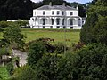 Brook Hall - geograph.org.uk - 516765.jpg