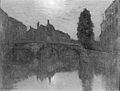 Brooklyn Museum - The Bridge - Charles Warren Eaton - overall.jpg